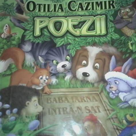 Folie Llumar Pret Tg Jiu by Popescu Nicolae Daniel