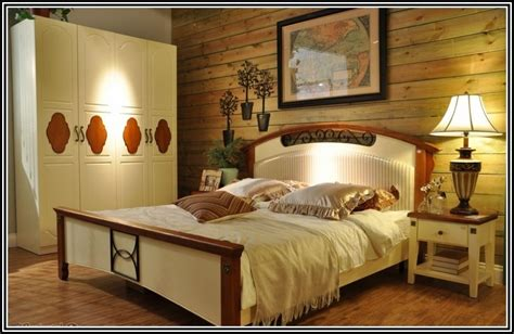 schlafzimmer amerikanischer stil page beste - Schlafzimmer Amerikanischer Stil