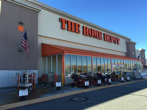 the home depot in yucca valley ca whitepages