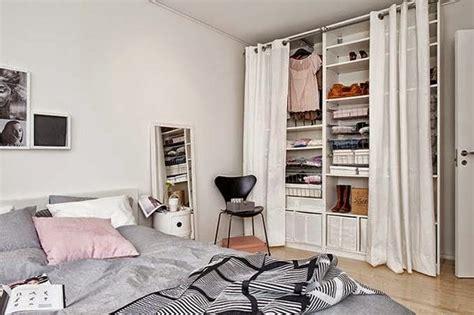 4 toldos originales y low cost para tu terraza o balcon decoraci 243 n f 225 cil armarios lowcost con cortinas