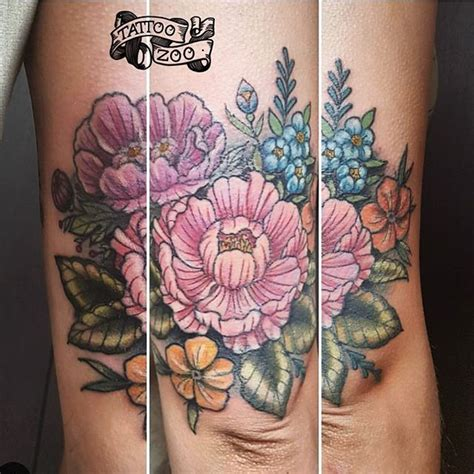 tattoo cover up victoria bc cover up tattoo zoo