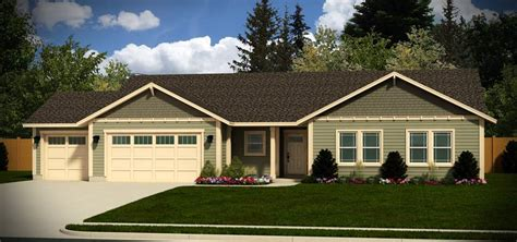 1833 plan homes adair homes