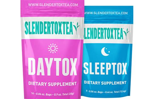 Is Detox Tea A Laxative by Detox Tea Craze Is Quot Dangerous And Misleading Quot With Some
