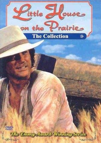 little house on the prairie full episodes online watch little house on the prairie 1974 full movie online