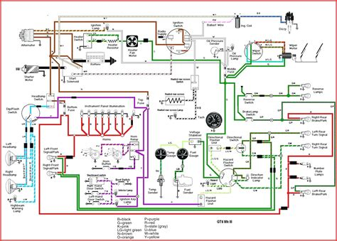 wiring diagram for house lights in australia images how