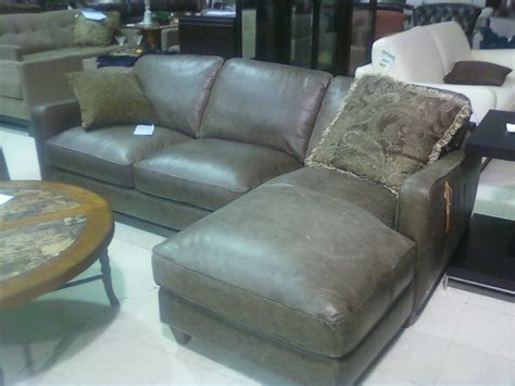 Furniture Deals Independence Missouri by Fan Worthy Furniture Shocking Prices