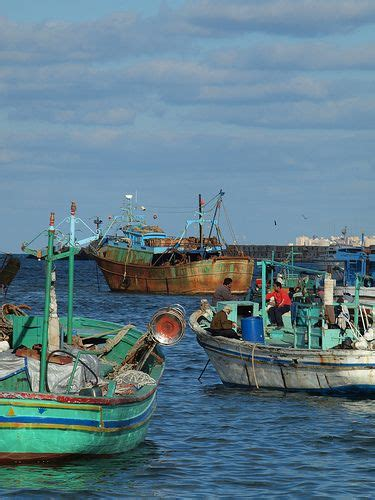 fishing boat for sale egypt fishing boats alexandria egypt shared boats fishing