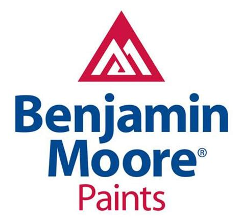benjiman moore benjamin moore coupons almost about anything