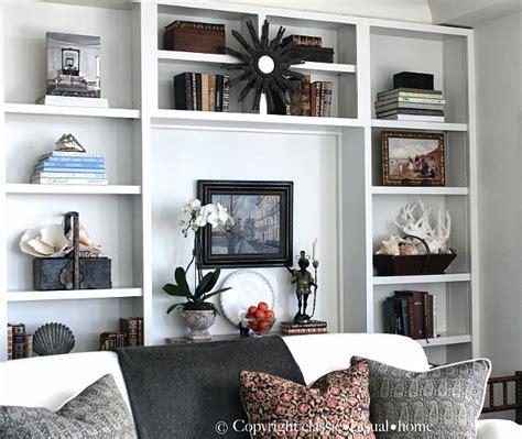 Easy Decor Ideas For Apartment Rental Home Bunch Bookshelves Decorating Ideas