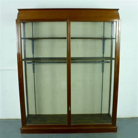 museum cabinets for sale vintage museum display cabinet for sale at pamono