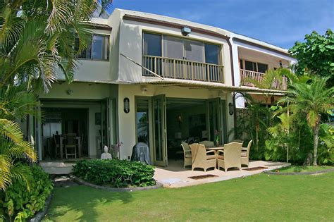 best east oahu vacation homes