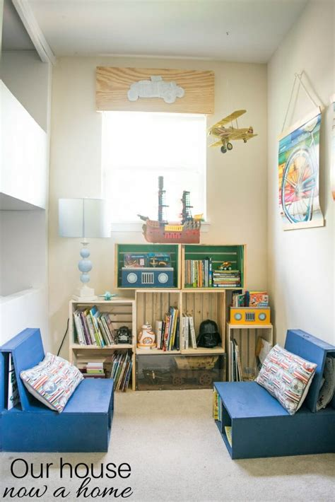 diy kids bedroom kids room bookshelf bookshelf ideas for kidsu0027 rooms narrow book ledge diy