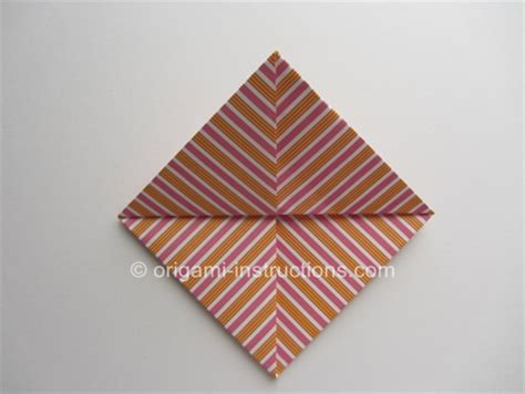 Easy Origami 8 5 X 11 Paper - origami with 8 5 x11 paper 28 images easy origami 8 5