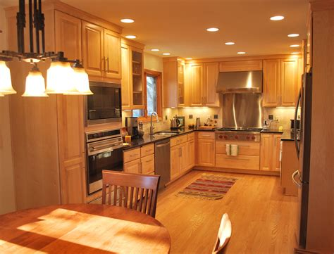 unassembled kitchen cabinets lowes unassembled kitchen cabinets