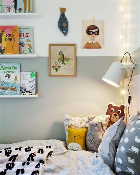 funky boys bedroom best 20 boys room design ideas on pinterest toddler boy