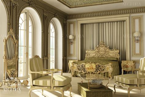 classic interior design classic interior design by algedra algedra