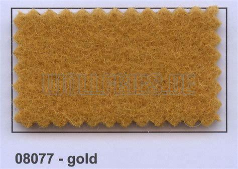 wollfries vorhang friesvorhang 08077 gold 214 k