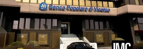 fondazione banco di sicilia bpvi anche la fondazione banco sicilia firma tra