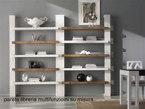 librerie componibili roma librerie etniche prezzi on line librerie con scala