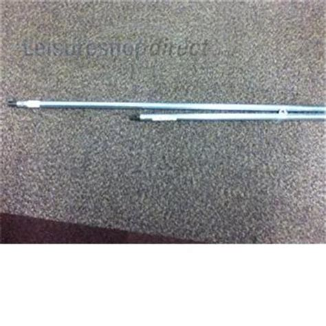 isabella awning pole spares gg pole for isabella penta isabella awnings and spare parts leisureshopdirect