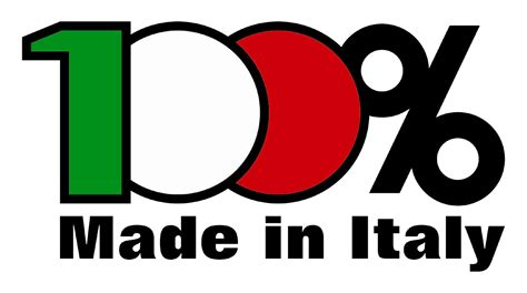 Made In by Made In Italy Joiel