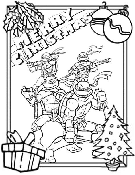 superhero christmas coloring page superhero christmas coloring pages dikma info dikma info