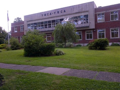 ywca bergen county postpones nursery school relocation