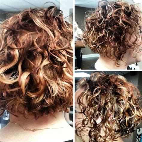 hair dressers who specialize in curly hair birmingham alabama ouidad curly hair salons specialize in curly cuts and