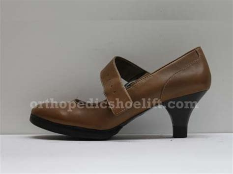 orthopedic high heel shoes orthopedic high heel shoes 28 images 1000 images about