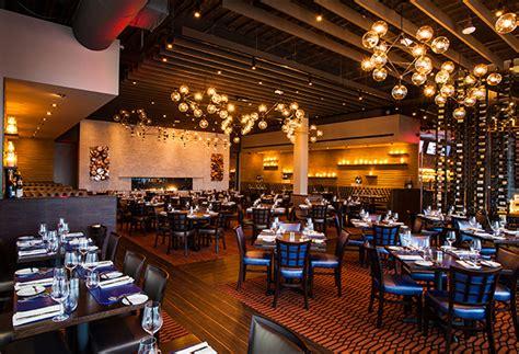 hot new restaurant happenings on houston s west side