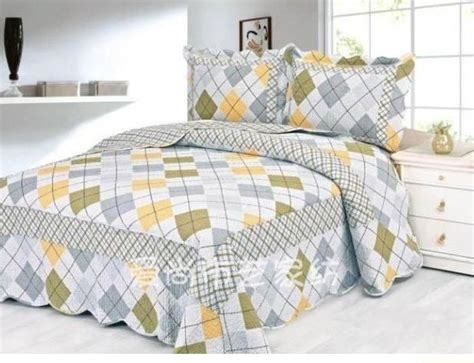 Size Quilts For Sale King Size Quilts For Sale View King Size Quilts For Sale
