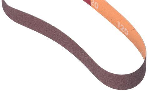 best rated in sander sheets helpful customer reviews amazon com best rated in industrial sanders grinders helpful