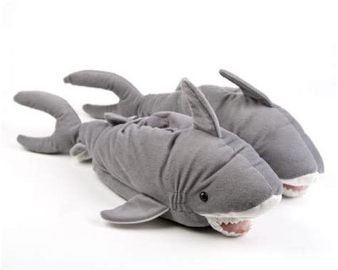shark slippers shark slippers shark slippers s shark slippers