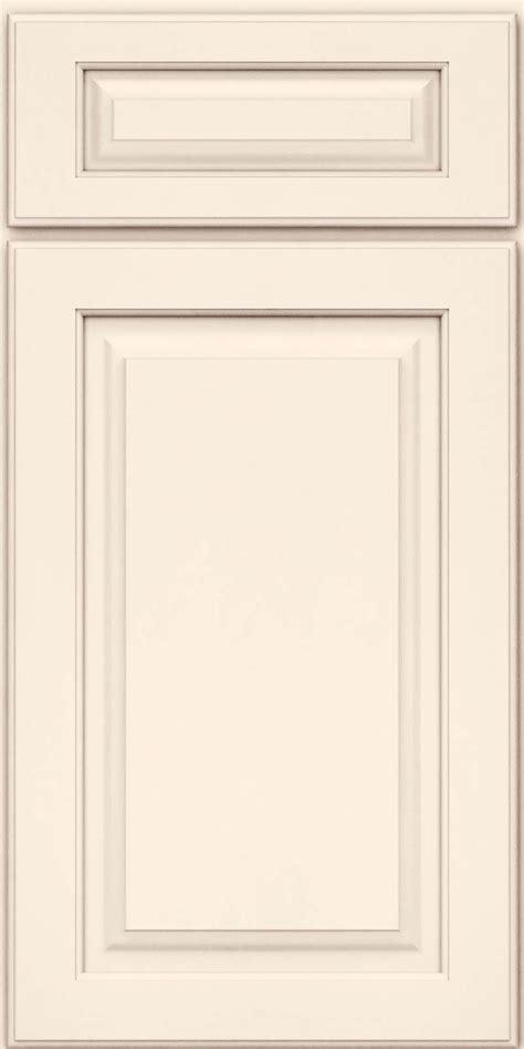 kraftmaid cabinet colors kraftmaid canvas color of cabinets cabinet colors