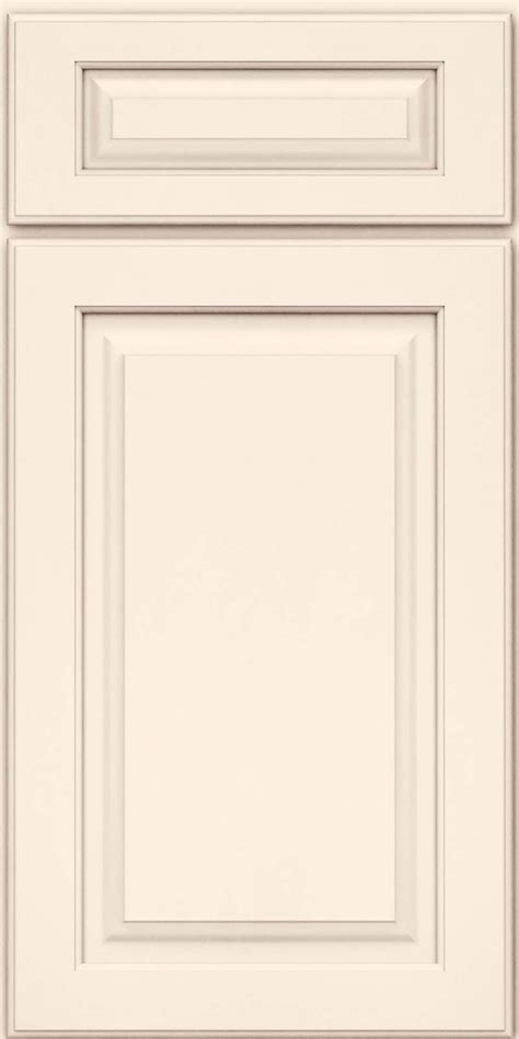 kraftmaid cabinet colors kraftmaid canvas color of cabinets home