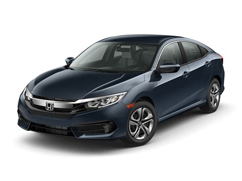 2017 honda civic sedan 2017 honda civic hatchback car price in pakistan review