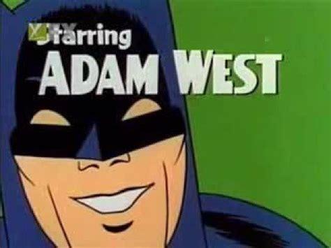 batman theme music youtube the batman theme song youtube