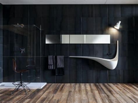 badezimmerdusche design moderne badezimmer designs f 252 r jeden geschmack