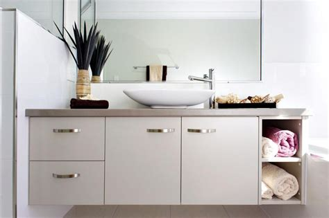 6 bathroom design trends for 2015 quality tiles and homeware products bathroom design trends to look out for in 2015 hipages