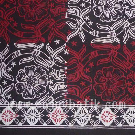 wallpaper batik tembok corak wallpaper ask home design
