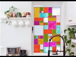 badezimmerfenster dekorieren badezimmerfenster deko