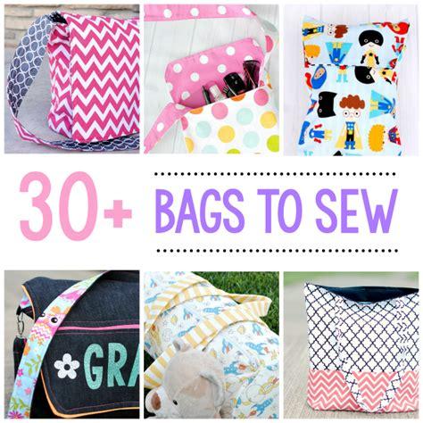 Handbag Patterns Free Printable
