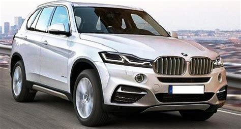 2020 Bmw X5 Release Date by 2020 Bmw X5 And X5m Price Specs And Release Date Twenty