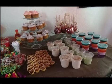 mesas de dulces como decorarlas 50 ideas para decoraci 243 n de primera comuni 243 n ni 241 o y ni 241 a como armar una mesa de postres y dulces fabi cea