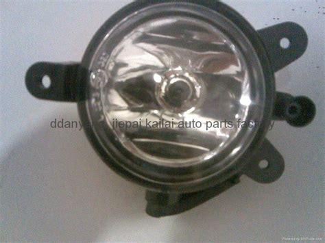 lada fluorescente led lada 2107 fog l 001 china manufacturer products