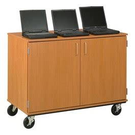 laptop cabinets for schools industries locking laptop mobile storage cabinet