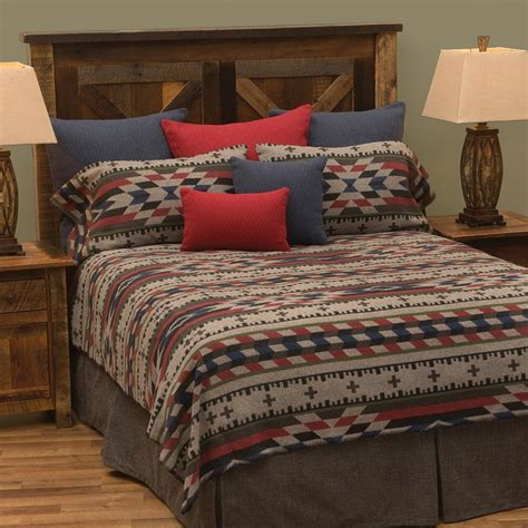 southwest bedding clearance southwest bedding clearance wooded river cabin bear
