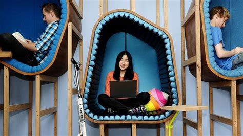 google design internship eat work and play is all part of a googler s day at