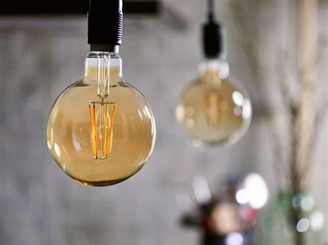 philips lade led when is a halogen not a halogen when it s a philips