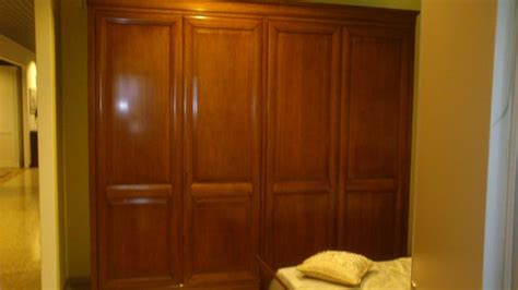 le fablier armadi armadio legno scontatissimo armadi a prezzi scontati